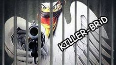 Die Killer-BRiD – NSU-Leaks Der NSU-Fall wird zur Staatsaffäre – ein hoch brisanter Beitrag auf 3sat http://www.truth.getweb4all.com/die-killer-brid-nsu-leaks/