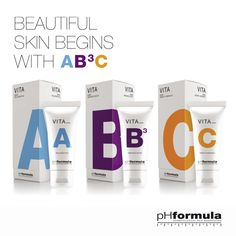 Introducing our NEW vitamin infused masks - VITA A Rejuvenating mask - VITA Vibrance boost mask - VITC C Bright Overnight mask Available from your pHformula skin specialist Skin Resurfacing, Skin Specialist, Overnight Mask, Vitamins For Skin, Peeling, Glowing Skin, Healthy Skin, Your Skin, Moisturizer