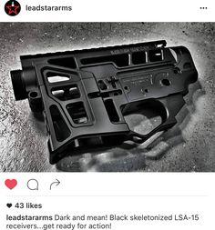 Ar Lower, Firearms, Hand Guns, Creative Ideas, Weapons, Board, Diy Creative Ideas, Weapons Guns, Pistols
