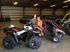 Thanks To The Berrys From Carriere Ms For Getting A 2016