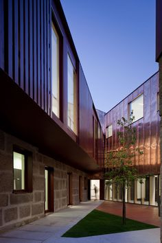 centro avançado de formação pós-graduada : Pitagoras Group