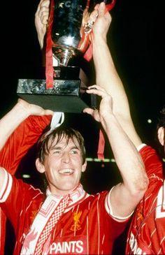 League Cup final memories: 1984 - Liverpool FC