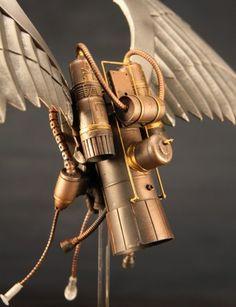 Google Image Result for http://www.actionfigurecustoms.com/wp-content/uploads/Archangel-Custom-Steampunk-Marvel-Legends-Figure2.jpg