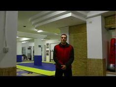 Black Flag Wing Chun Testimonies from Italy taken from Seminar in 2012.  More information how to get FREE instructors training and FREE seminar in your own city, go to www.hekkiboen.com