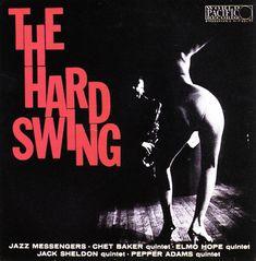 hard swing - Google 検索