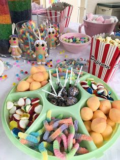 Our Candy Land Party I was looking for an easy theme and I definitely found it, Candy Land was so fun and simple to plan and execute, . Candy Land, Landing, Simple, Party, Fun, Life, Parties, Hilarious