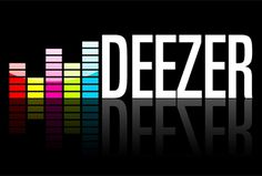 7 apps para escuchar música en streaming