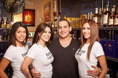 Express Liquor and Emporium grand opening. New Management, New Dream, New Future. #LiquorSA #SanAntonioLiquorStore #SanAntonioLiquorDistributor http://www.LiquorSA.com/