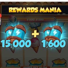 Coin master free spins coin links for coin master we are share daily free spins coin links. coin master free spins rewards working without verification Daily Rewards, Free Rewards, Miss You Gifts, Free Gift Card Generator, Coin Master Hack, Cheat Online, Hacks, Free Gift Cards, Best Games