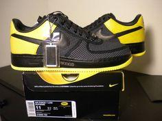 quality design ebfb9 96ba5 81 Best Sneakers images   Nike sb dunks, Nike skateboarding, Shoes ...