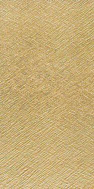 """Textura hoja 6 """"X 2,5"""" (Br96) pulsera de gran tamaño textura Metal latón o uso con su Metal de joyería - calibre 24 - laminador"""