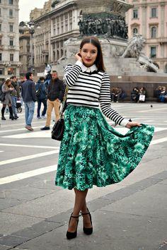 Hellen's Fashion World