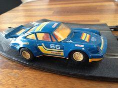 Porsche c.125 Kids Growing Up, Slot Cars, Porsche, Entertaining, Entertainment