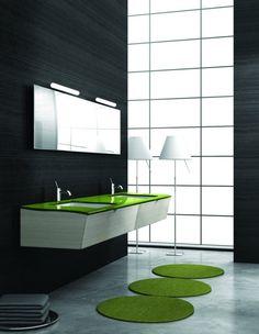 wohnzimmer einrichten ideen grüne wände schöne wanddeko beiger ... - Einrichtungsideen Wohnzimmer Grn