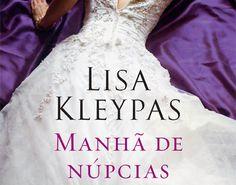 Editora Arqueiro presenteia leitoras com mais um livro de Lisa Kleypas