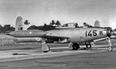 Imagem embutida Drones, Postwar, Aeroplanes, Armed Forces, Portuguese, Colonial, Air Force, Fighter Jets, Portugal