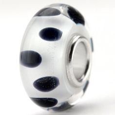 Trollbeads Universal Unique Glass