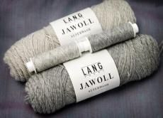 Lang Jawoll Sock Yarn