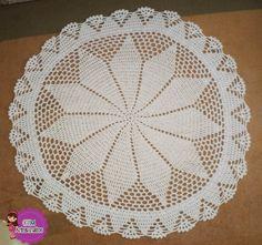 mlb-750918523-tapete-de-croch-redondo-para-quarto-jm
