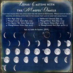 To the Moon - CarrieParis.com