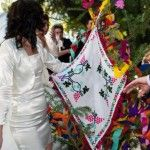 Traditii,Datini si Obiceiuri la Nunti - http://localuriinbucuresti.ro/traditiidatini-si-obiceiuri-la-nunti/
