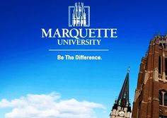 Marquette University Firing Professor Who Defended Student's Man-Woman Heterosexual Marriage Opinion
