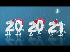 Happy New Year Meme, Happy New Year Wishes, Happy New Year Greetings, New Year Greeting Cards, Happy New Year 2019, New Year 2020, New Year Movie, New Years Song, Merry Christmas Song