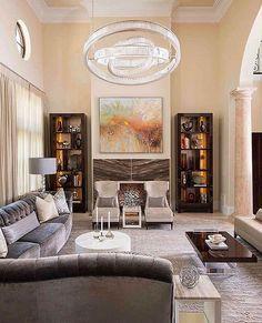 #MyHomeSearch #realestate #livingroom #beautiful #home #homedecor #luxury #homedesign #design #decor #fireplace #ig #igdaily #interiors #interiordesign #picoftheday #pictureoftheday #photooftheday #vancouver #toronto #la #ideas #fireplace #nyc #newyork #manhattan