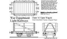 Wooden Toy Trains Engine also Engine Toy For Kids further 631559547714927554 moreover 444378688208641245 together with Railroad Blueprints Technical Drawing Whiteprints. on antique toy steam engines