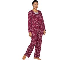 http://www.qvc.com/Carole-Hochman-Interlock-Etched-Floral-3-Piece-Pajama-Set.product.A293906.html