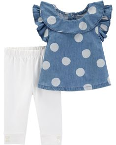 Girls' Clothing (newborn-5t) Fine Old Navy Sweats And Baby Gap Leggings 3-6 Months 2019 Latest Style Online Sale 50%