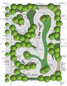 Some perspective on the Fred Anderson Park Dog Friendly Area design – South Loop Dog Park Action Cooperative