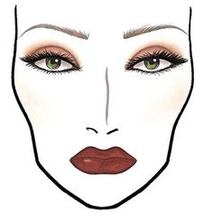 Eyes: Mylar Eyeshadow (Highlight brow bone) Tissueweight Eyeshadow (Apply to eyelid) Saddle Eyeshadow (Blend into crease) Boot Black Liquid Eyeliner Cheeks: Garb Sheertone Blush Lips: Chestnut Lipliner Kraft Lipstick Pret-A-Papier Lipgloss