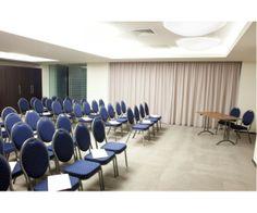 Sala Conferinte Europa Royale Bucuresti Conference Room, Table, Furniture, Home Decor, Europe, Decoration Home, Room Decor, Tables, Home Furnishings