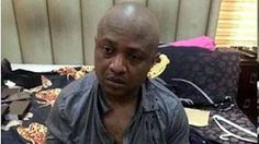 Billionaire Kidnapper: Police Collected Over N50 Million From Evans - Lawyer Makes Stunning Allegation http://ift.tt/2xIer5H