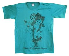386444f6 49 Best Religious Apparel from India images