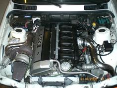 Awesome bmw e30 m50 photo - bmw e30 m50 Bmw M50, Bmw Engines, Engine Swap, Bmw Series, E30, Bmw Cars, Engineering, Cool Stuff, Awesome