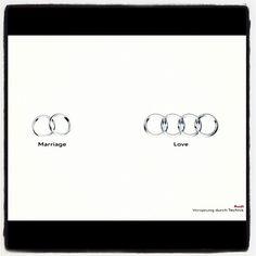 Audi Quattro, My Dream Car, Dream Cars, Audi Quotes, Truck Names, Car Ui, Car Key Holder, Car Jokes, Audi Rs