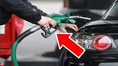 cool cool 10 Awesome Car Hacks You Need to Know  transport auto - tips inside and out...  Cars World Check more at http://autoboard.pro/2017/2017/03/14/cool-10-awesome-car-hacks-you-need-to-know-transport-auto-tips-inside-and-out-cars-world/