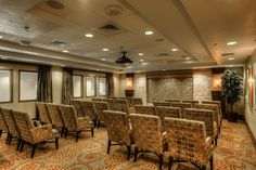 perkins eastman senior living interiors - Google Search