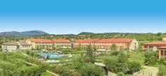 Lago di Garda, Bordolino, Hotel Caesius Thermae & Spa Resort - L'Hotel benessere Caesius si trova nelle immediate vicinanze del Lago di Garda, in una posizione meravigliosa. Dispone di centro ayurvedico e di un'area benessere di 3000m². #benessere #spa #ayurveda #lagodigarda #wellness #salute