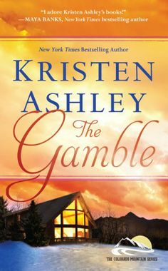 The Gamble by Kristen Ashley http://smutbookclub.com/books/the-gamble-by-kristen-ashley/
