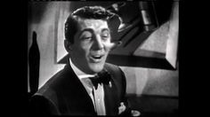 Dean Martin (Live) - One For My Baby And One More
