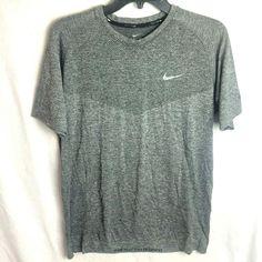 Under Armour UA Speed Strike Short Sleeved Black Ladies Sports Tshirt
