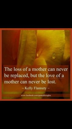 I miss my mom everyday but she will remain with me💜💜 I Miss My Mom, I Miss You Like, Mom And Sister, Love You Mom, Mothers Love, Motherless Daughters, Grief Poems, Remembering Mom, Dear Mom