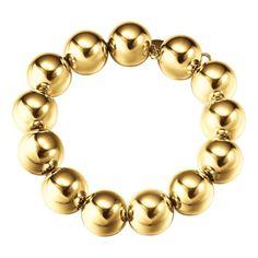 Bestellen Sie Ihr Esprit Collection Armband Sphera Gold 90 im The Jeweller Online Shop. #esprit #collection #espritcollection #gold #pearls #pearlbracelet #jewelry #beautiful #perlen #armband #perlenarmband
