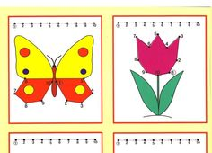 Tracing Worksheets for Kids Tracing Worksheets for Kids. Kids practice all t. - Tracing Worksheets for Kids Tracing Worksheets for Kids. Kids practice all the important lines - Tracing Worksheets, Kindergarten Worksheets, Worksheets For Kids, Preschool Activities, Tracing Lines, Classroom Rewards, Educational Games For Kids, Child Development, Pre School