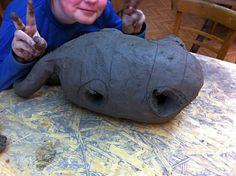 IMG_1282 Sculpture Ideas, Lion Sculpture, Statue, Art, Art Background, Kunst, Performing Arts, Sculptures, Sculpture