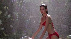 red-bikini-video-phoebe-es