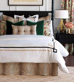 Twin Bed Sets With Comforter Luxury Bedding Collections, Luxury Bedding Sets, Contemporary Bedroom, Modern Bedroom, Master Bedroom, Modern Contemporary, Modern Bedding, Trendy Bedroom, Modern Luxury